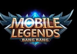 Cara Live Stream Mobile Legends Di Fb