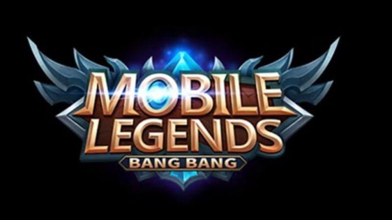 Cara Live Stream Mobile Legends Di Fb