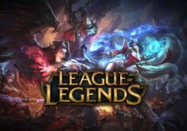 Cara Mendapatkan Skin Gratis League Of Legends