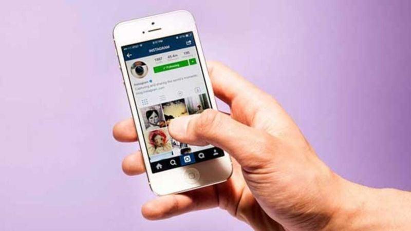Cara Mengatasi Tautan Tidak Diizinkan Di Instagram