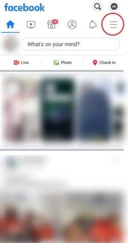 Cara Menonaktifkan Komentar Di Facebook (1)