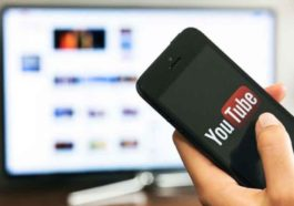 Cara Upgrade Youtube Di Indihome