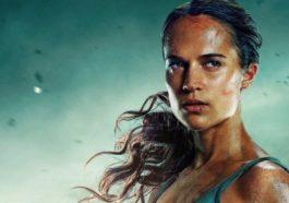 Tomb Raider Sekuel