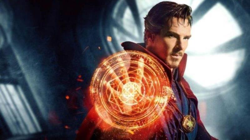 Doctor Strange 2 Dirumorkan Akan Mulai Syuting Pada Bulan Januari 2020