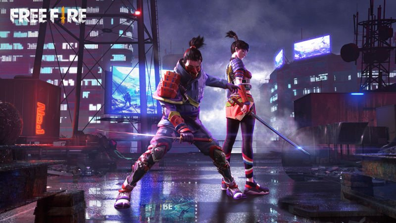 Gambar Set Loading Screen Ff 8 | Harga Diamond Free Fire / FF Terbaru