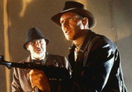 Indiana Jones 5 Bocoran Cerita