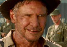 Indiana Jones 5 Segera Produksi