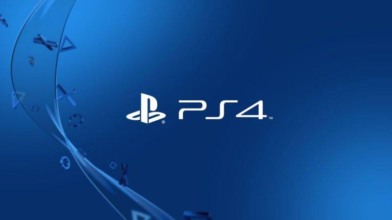 Playstation 4 Berhasil Pecahkan Rekor Penjualan Game 1 Miliyar