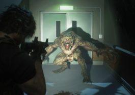 Pre Order Resident Evil 3 Remake Mendapatkan Diskon