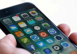 Toko Aplikasi Vendor China