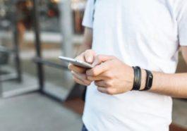 10 Game Smartphone Menghabiskan Waktu