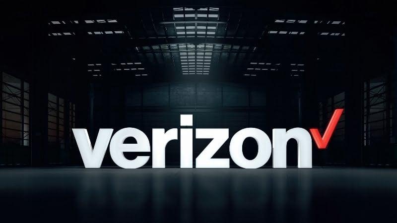 Internet Gratis Verizon