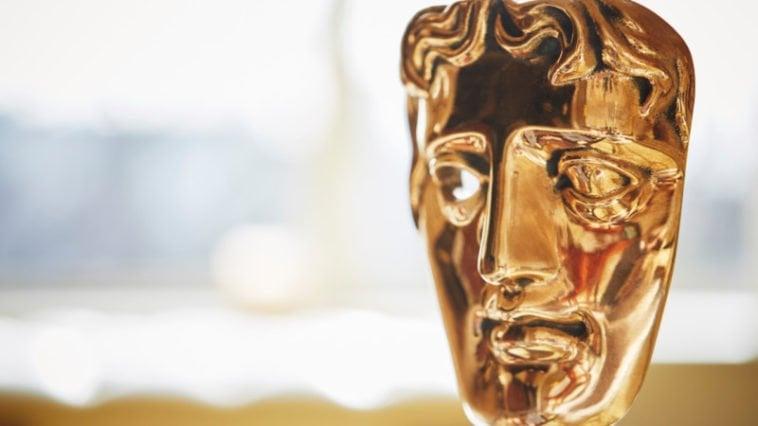 BAFTA Game Awards 2020: Daftar Lengkap Kategori Dan ...