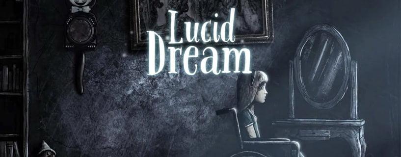 Lucid Dream Adventure