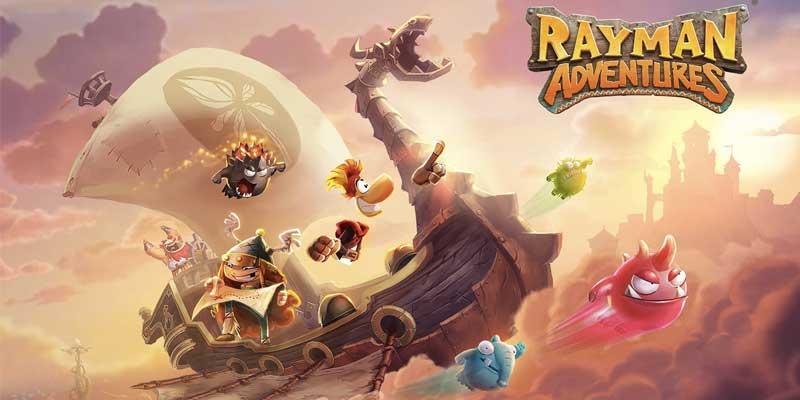 game adventure terbaik