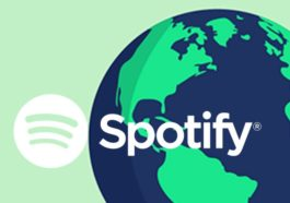 Spotify MusiCares COVID-19