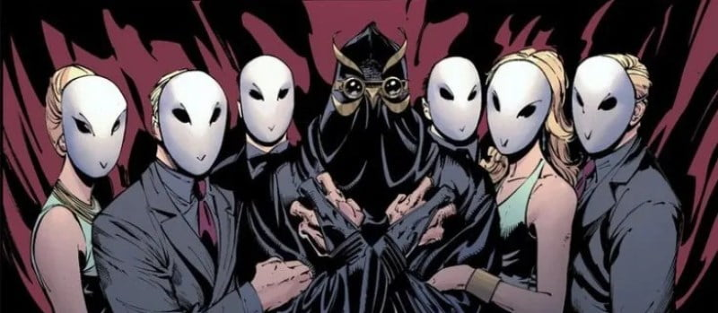 The Court Of Owls~1