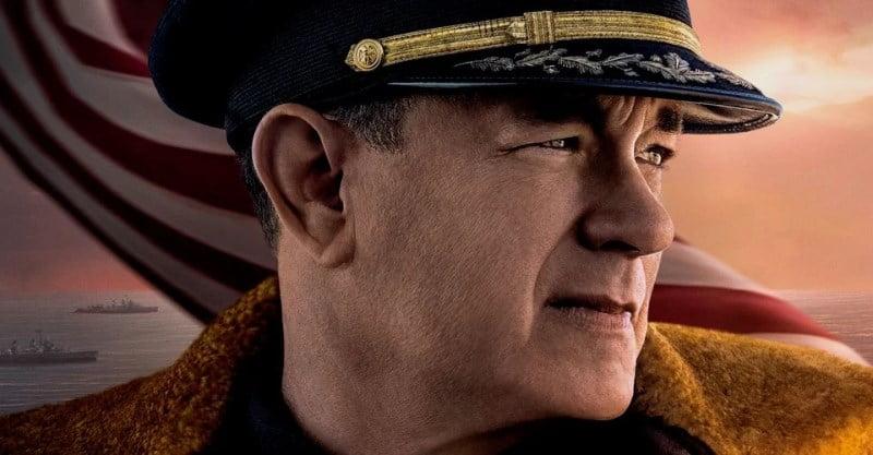 Tom Hank Sembuh Corona