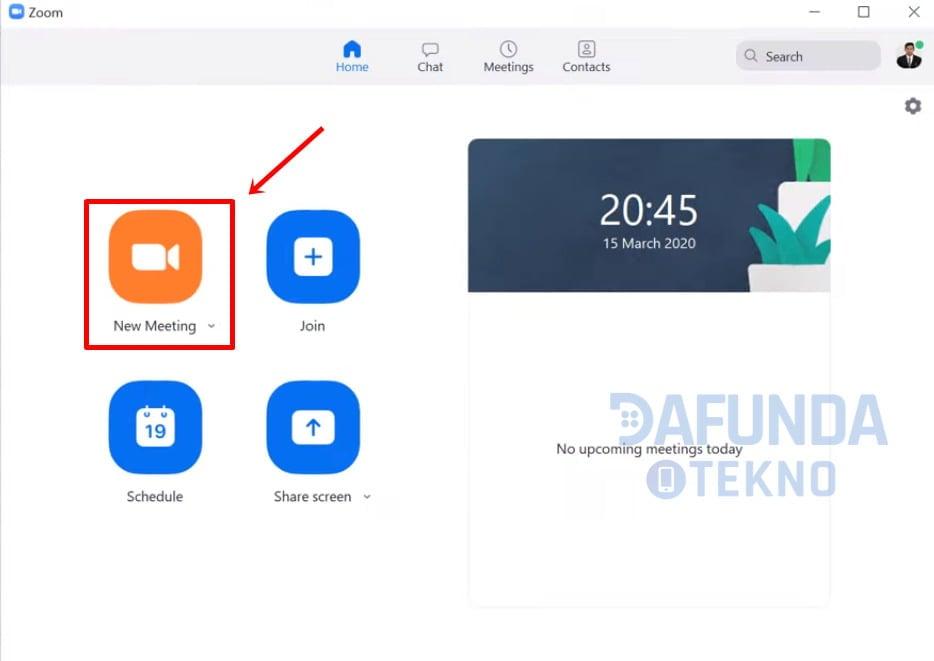 Cara Download Dan Install Aplikasi Zoom (5)