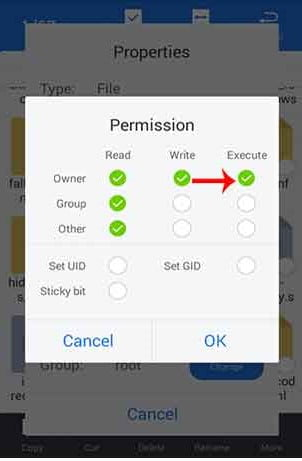 Cara Edit File Hosts Di Android Untuk Buka Reddit Tanpa Vpn Di Android (2)