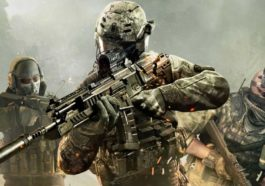 Cara Melihat Dan Salin Id Call Of Duty Mobile