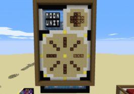 Cara Membuat Clock Minecraft