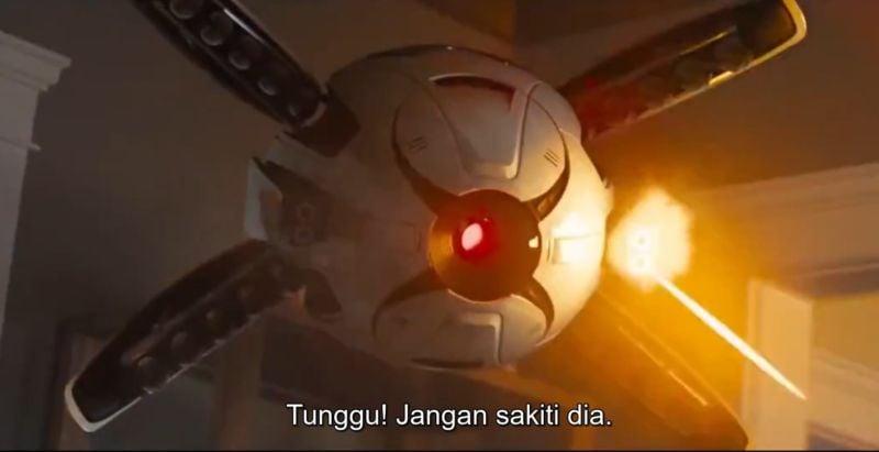 Cara Menampilkan Subtitle Ke Dalam Film Dengan Mudah