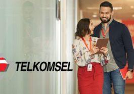 Cara Mengaktifkan Auto Tp Telkomsel Dengan Mudah