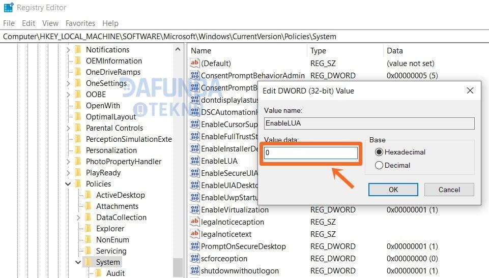 Cara Mengatasi Windows 10 Tidak Bisa Drag Dan Drop Mouse (7)