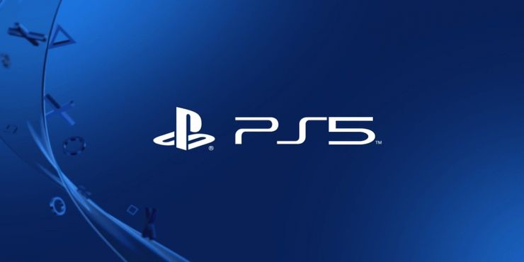 Detail Playstation 5 Ps5 Terbaru
