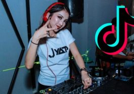 Download Lagu Dj Tik Tok 2020