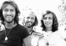 5 Lagu Bee Gees