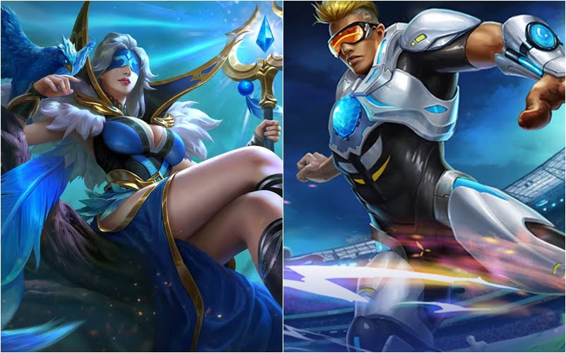 Hero Paling Sakit Di Mobile Legends 1