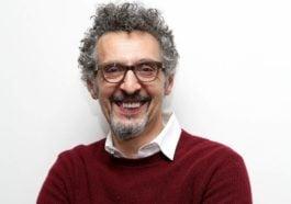 John Turturro Carmine Falcone