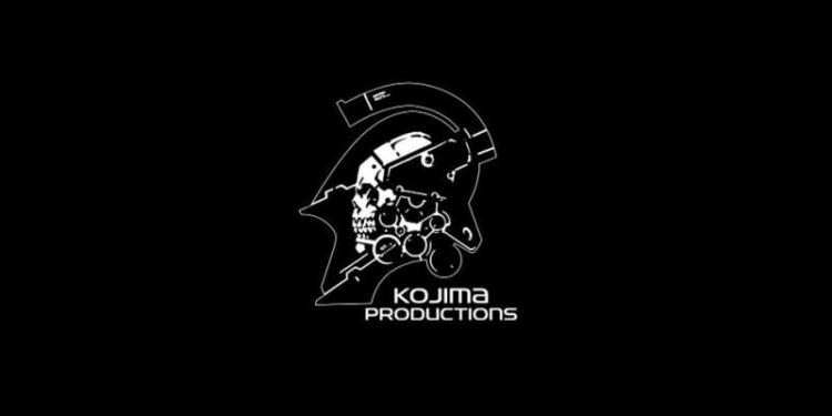 Kojima Productions COVID-19