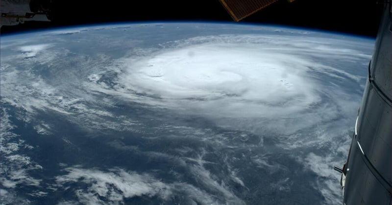 Lapisan Ozon Bumi Tertutup Kembali