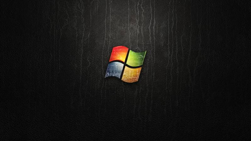 Logo Windows Fungsi