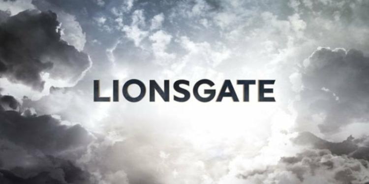 Lionsgate PHK pecat