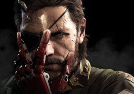 Metal Gear Castlevania Silent Hill Konami Dibeli Sony