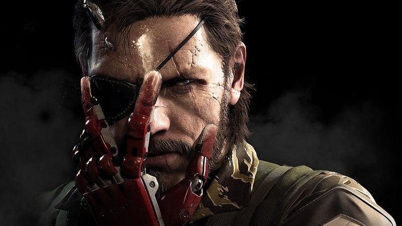 Sony Bakal Beli 3 Game Raksasa dari Konami