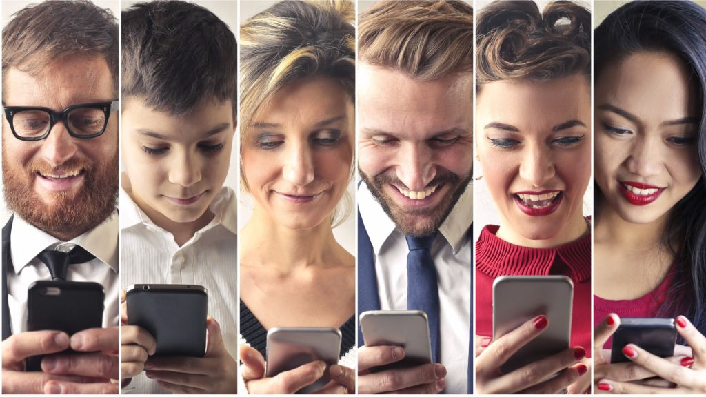 Penjelasan Smartphon Kelas Mainstream Atau Mid End