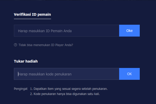 Redeem Kode Top Up Pubg Mobile Unipin