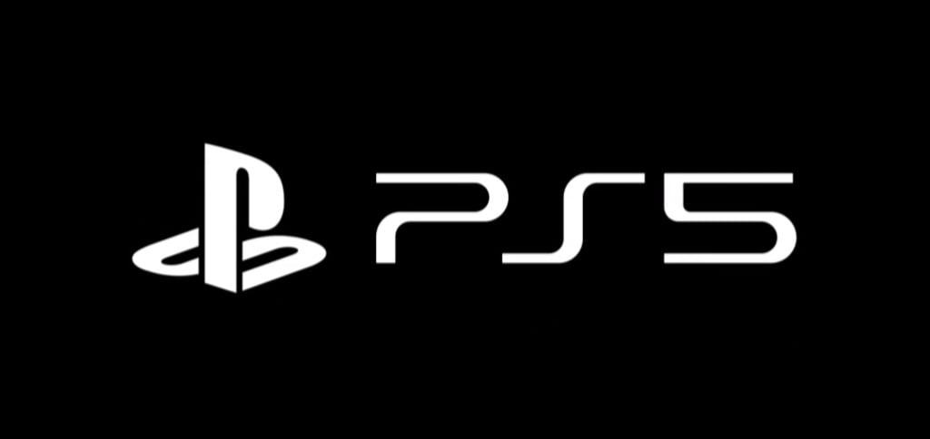 Spesifikasi Lengkap Playstation 5 Soney