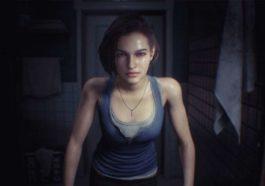 Waktu Tamat Resident Evil 3 Remake