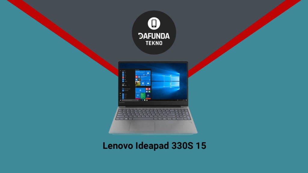 10 Laptop Core I5 Murah