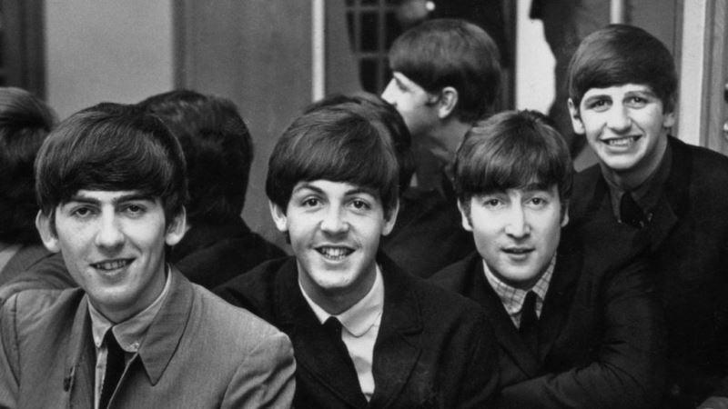 30 Lagu dekade 60an