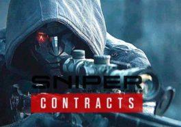 Ci Games Umumkan Jika Game Sniper Ghost Warrior Contracts 2 Dalam Tahap Pengembangan