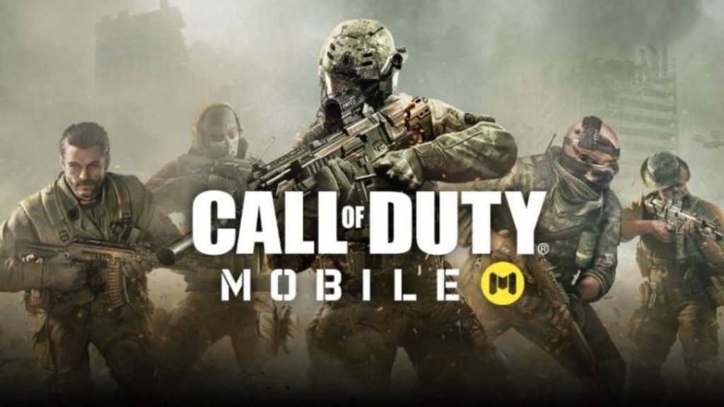 Call Of Duty Mobile Banned Permanen Cheater | Harga CP Call of Duty Mobile