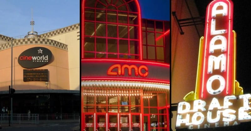 Movie Theater Chains1