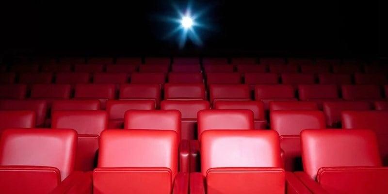 Movie Theater1